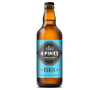 4 Pines Extra Special Bitter (500ml bottle)