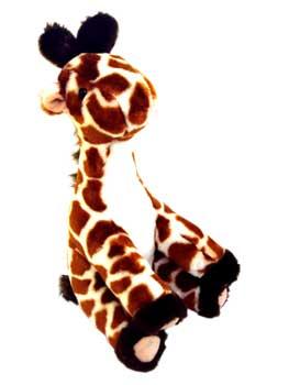 Giraffe  (36cm)