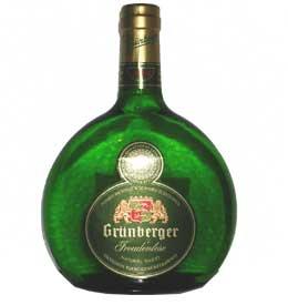 Grunberger - Freudenlese (750ml)