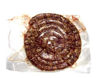 Boerewors - Traditional Thin (500g Approx)