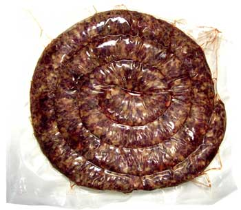 Boerewors - Traditional (500g Approx)