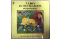 A Lion in The Meadow - Margaret Mahy