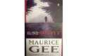 Blindsight - Maurice Gee