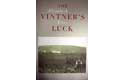 The Vintner's Luck - Elizabeth Knox
