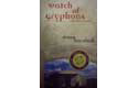 Watch of Gryphons and Other Stories - Owen Marshall