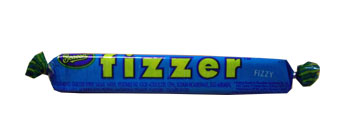 Beacon Fizzers Mini - Blue Buzz  (7.4g)