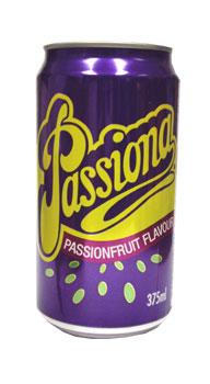 Passiona (375ml)