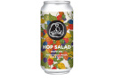 8 Wired Hop Salad (440ml)