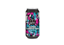 8 Wired Superconductor Double IPA (440ml)