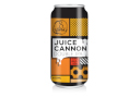 8 Wired Juice Cannon (440ml)