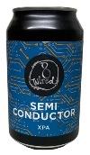 8 Wired Semi Conductor XPA (330ml)