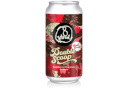 8 Wired Double Scoop Pastry Stout Chocolate Brownie (440ml)