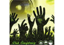 Dub Conspiracy - Various Artists (CD)