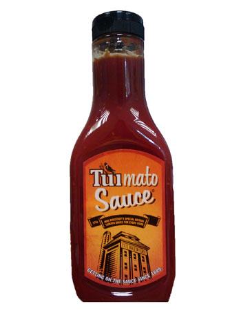 Tuimato Sauce (575g)
