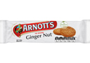 Arnotts Ginger Nut (250g)