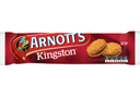 Arnotts Kingston (200g)