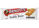 Arnotts Teddy Bear (250g)