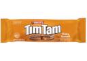 Arnotts Tim Tam - Chewy Caramel (175g)