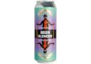 Urbanaut Salted Caramel IPA / Baked Pear Sour Beer Blender (500ml)