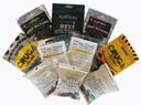 Biltong Taster Variety Pack - 10 packets (340g)
