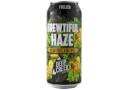 Deep Creek Brewtiful Haze New England IPA (440ml Can)