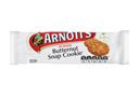 Arnotts Butternut Snap Cookie (250g)