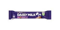 Cadbury Dairy Milk Marble (54g)