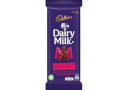 Cadbury Black Forest (180g)