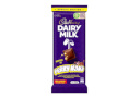 Cadbury Dairy Milk with Perky Nana (170g)
