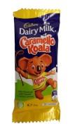 Cadbury Caramello Koalas - Giant (35g)