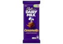 Cadbury Caramello (180g)