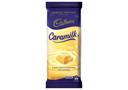 Cadbury Caramilk Block (180g)