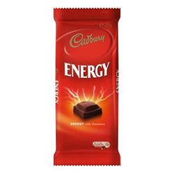 Cadbury Energy (200g)