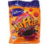 Cadbury Jaffas  (180g)