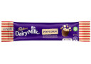 Cadbury Dairy Milk Popcorn Bar (50g)