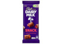 Cadbury Snack (180g)
