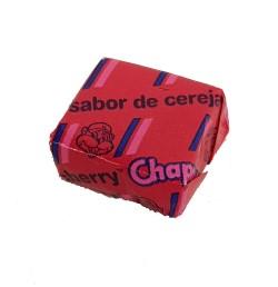 Chappies Bubblegum - Cherry (5g)