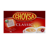 Choysa Classic Tea (220g)