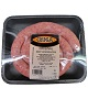 Cruga Boerewors - Traditional (500g Approx)