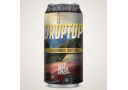 Deep Creek Droptop Chardonnay Brut IPA (440ml Can)
