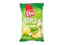 ETA Ripple Cut - Spring Onion (150g)