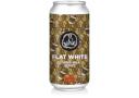 8 Wired Flat White Coffee Milk Stout (440ml)