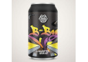 Funk Estate B-Boy Mango Tea Sour Ale (330ml Can)