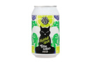 Funk Estate Highball Hoax (330ml Can)