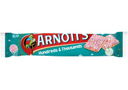Arnotts Hundreds & Thousands (200g)