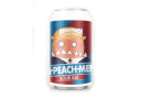 Behemoth Impeachment (330ml Can)
