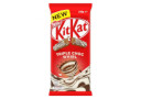 Nestle Kit Kat Triple Choc Whirl Block (170g)