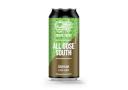 Fierce x NZBC - All Gose South - Sour Kiwi (440ml Can)