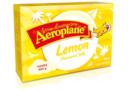 Lemon Flavour
