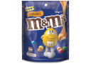 M&Ms Caramel Pouch (130g)